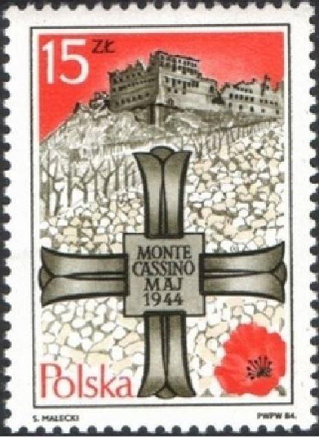 Briefmarken-Kalender 2015 - Seite 6 Montec10