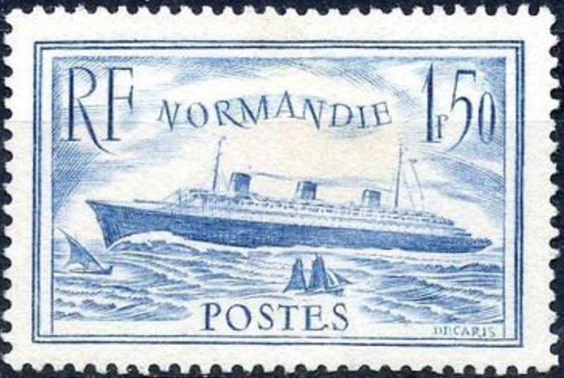 Briefmarken-Kalender 2015 - Seite 7 Norman10