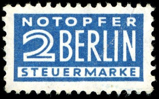 Briefmarken-Kalender 2015 - Seite 4 Notopf10