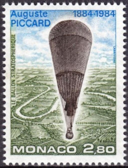 Briefmarken-Kalender 2015 - Seite 7 Piccar10