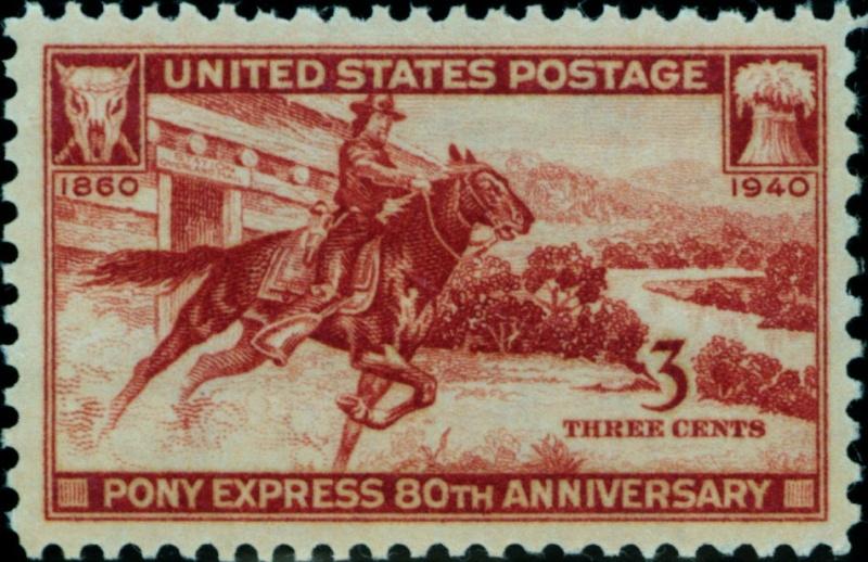 Briefmarken-Kalender 2015 - Seite 5 Pony_e10