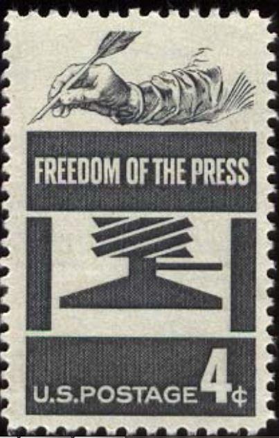 Briefmarken-Kalender 2015 - Seite 6 Presse10