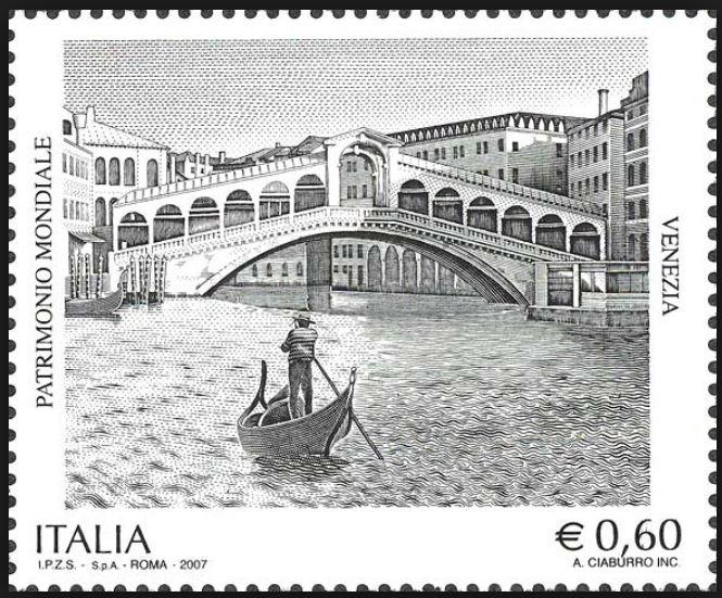 Briefmarken-Kalender 2015 - Seite 4 Rialto10