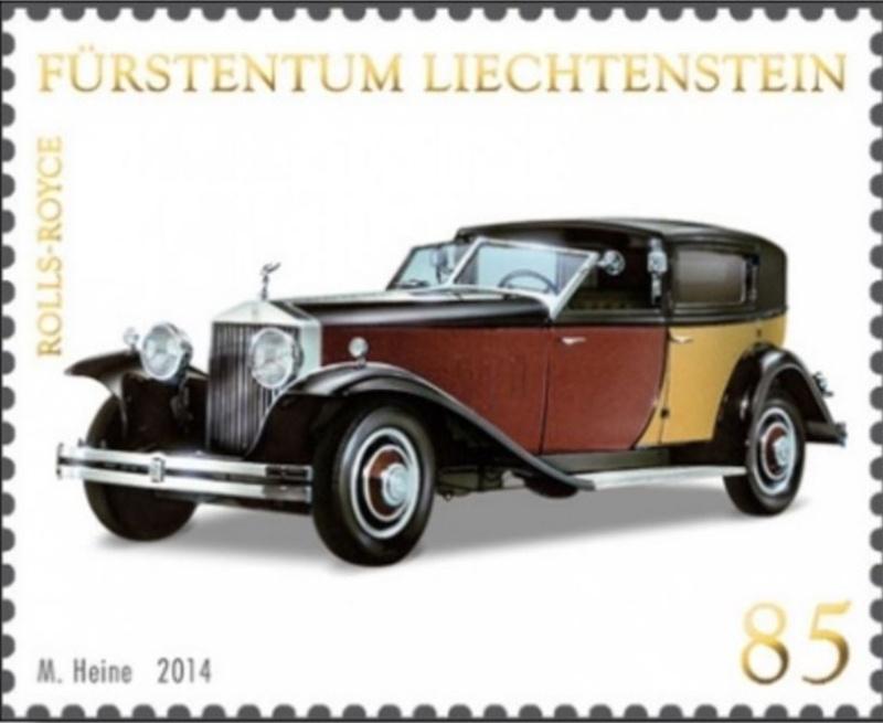 Briefmarken-Kalender 2015 - Seite 6 Rolls11