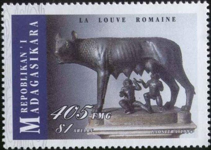 Briefmarken-Kalender 2015 - Seite 5 Romolu11