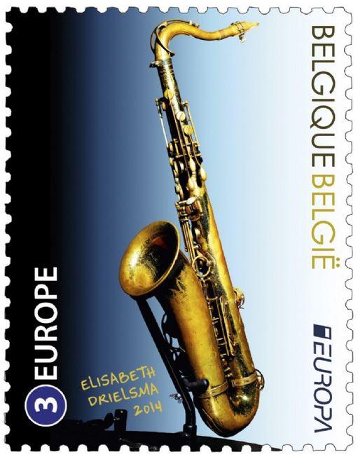 Briefmarken-Kalender 2015 - Seite 4 Sax10