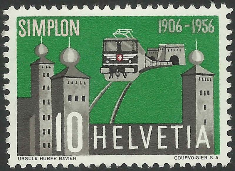 Briefmarken-Kalender 2015 - Seite 5 Simplo10
