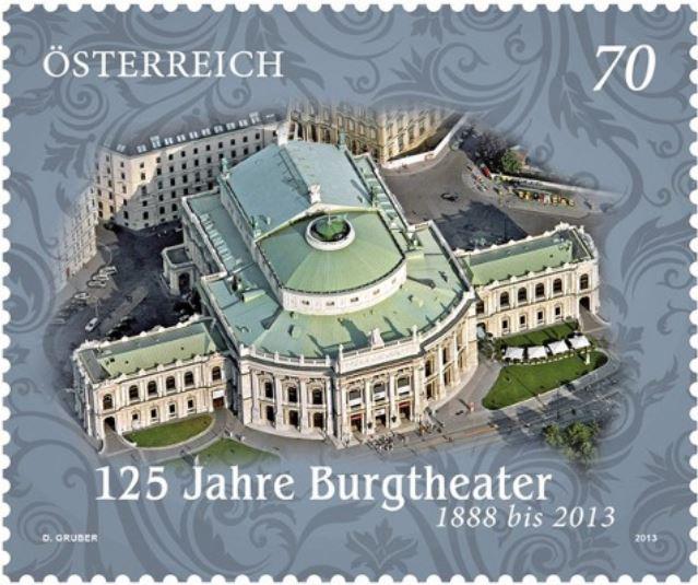 Briefmarken-Kalender 2015 - Seite 4 Theate10