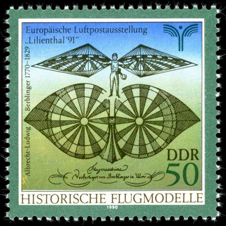 Briefmarken-Kalender 2015 - Seite 7 Ulm10