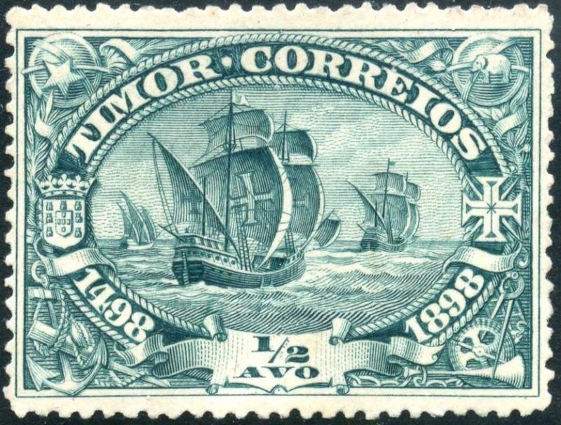 Briefmarken-Kalender 2015 - Seite 6 Vasco_10