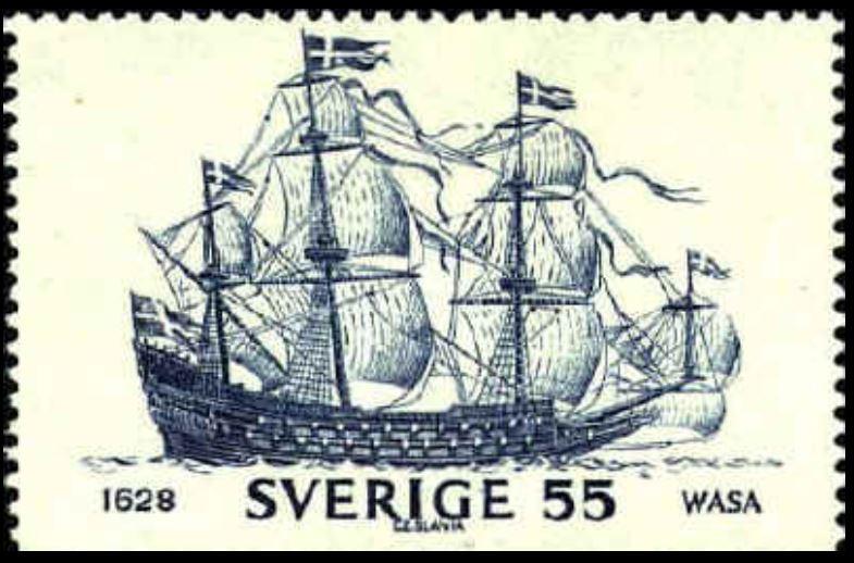 Briefmarken-Kalender 2015 - Seite 5 Wasa10