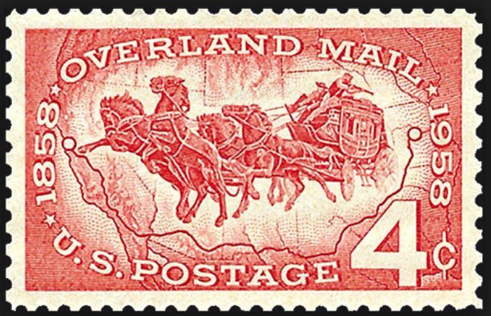 Briefmarken-Kalender 2015 - Seite 4 Wells_10