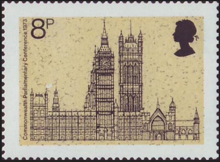 Briefmarken-Kalender 2015 - Seite 6 Westmi10