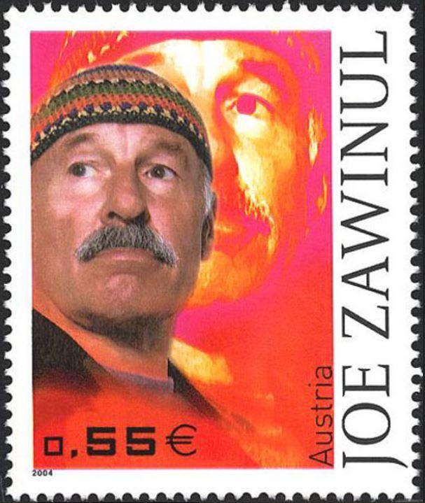 Briefmarken-Kalender 2015 - Seite 6 Zawinu10