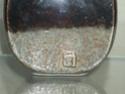 finnish flask Flask210