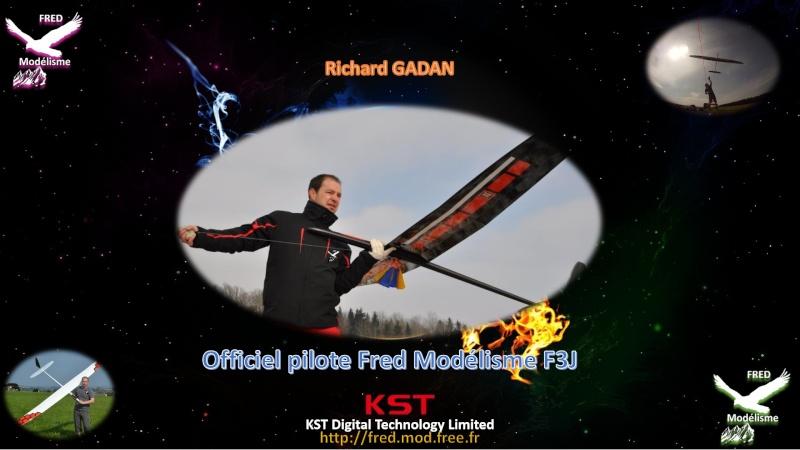 Nouveau  en france : Fred Modelisme Richar11