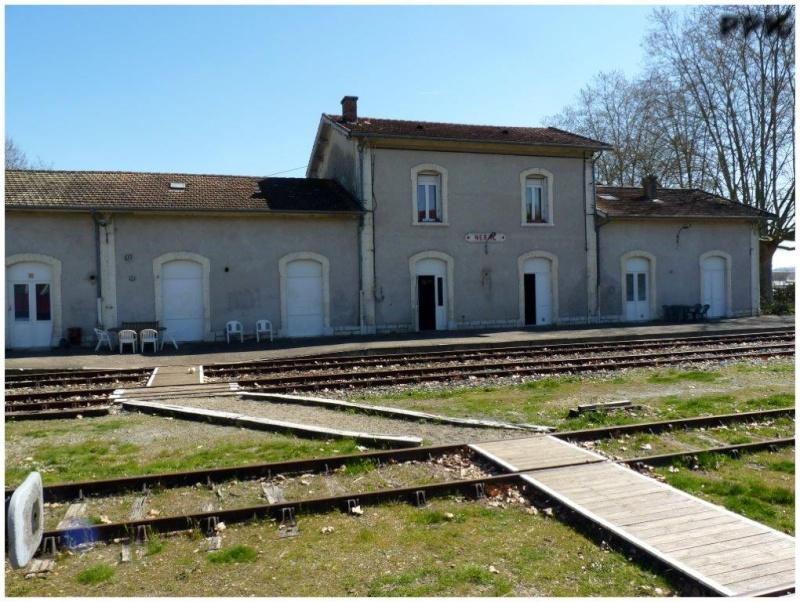 Le Train de l'Albret sur les rails ? - Page 2 2015-011