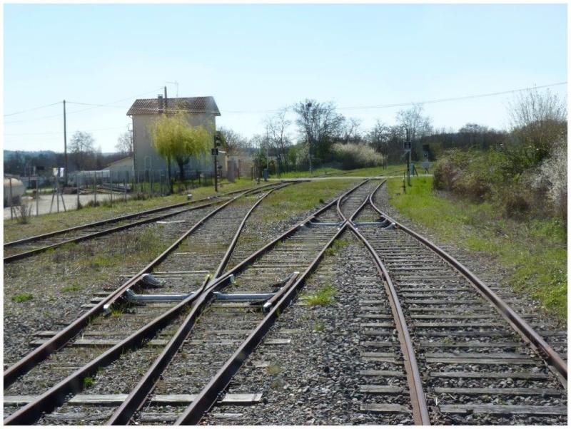 Le Train de l'Albret sur les rails ? - Page 2 2015-012