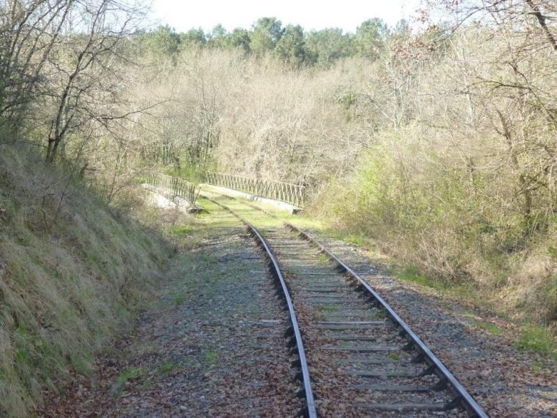 Le Train de l'Albret sur les rails ? - Page 2 22p12710