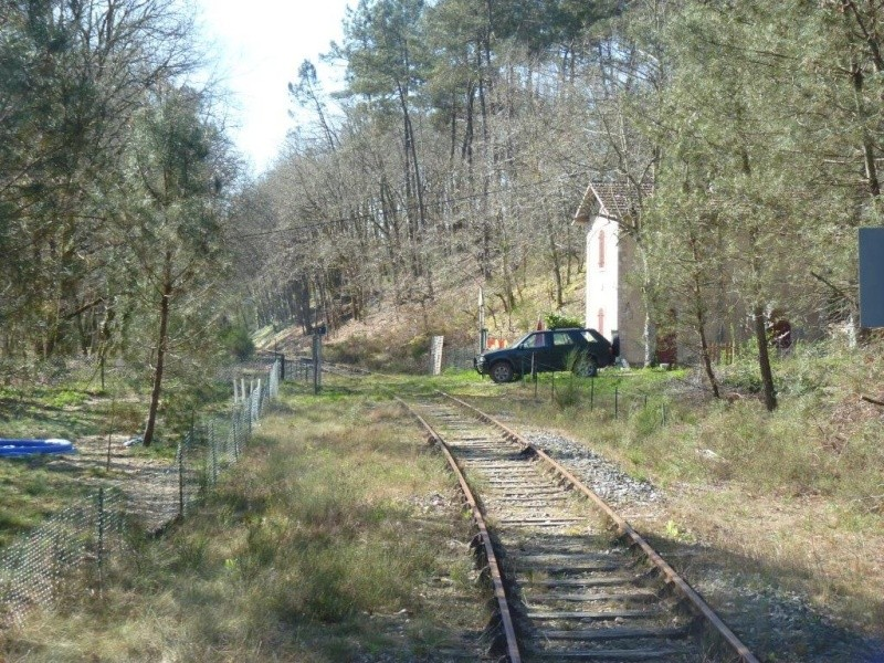 Le Train de l'Albret sur les rails ? - Page 2 23p12710