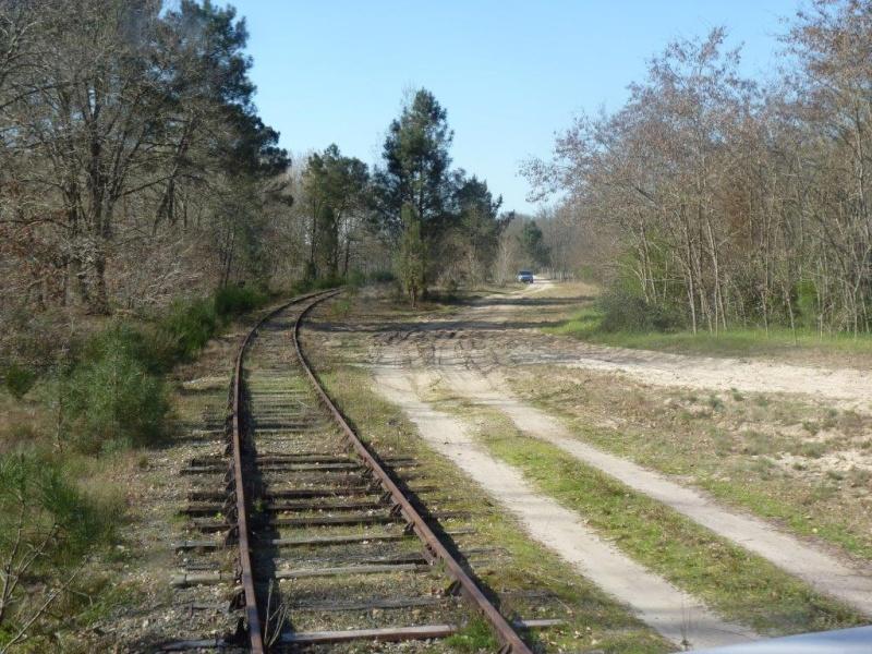 Le Train de l'Albret sur les rails ? - Page 2 25p12710