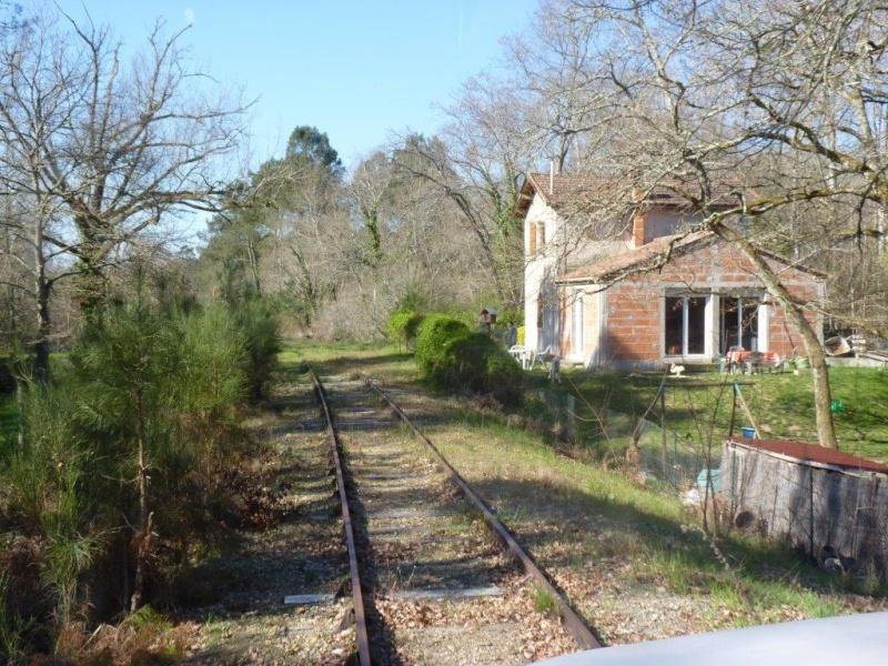 Le Train de l'Albret sur les rails ? - Page 2 32p12710