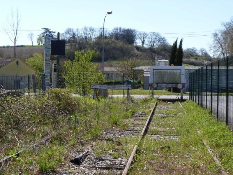 Le Train de l'Albret sur les rails ? - Page 2 48p12710