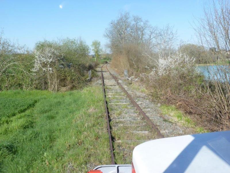 Le Train de l'Albret sur les rails ? - Page 2 6p127010