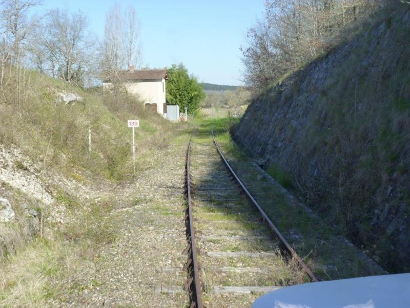 Le Train de l'Albret sur les rails ? - Page 2 6p127013