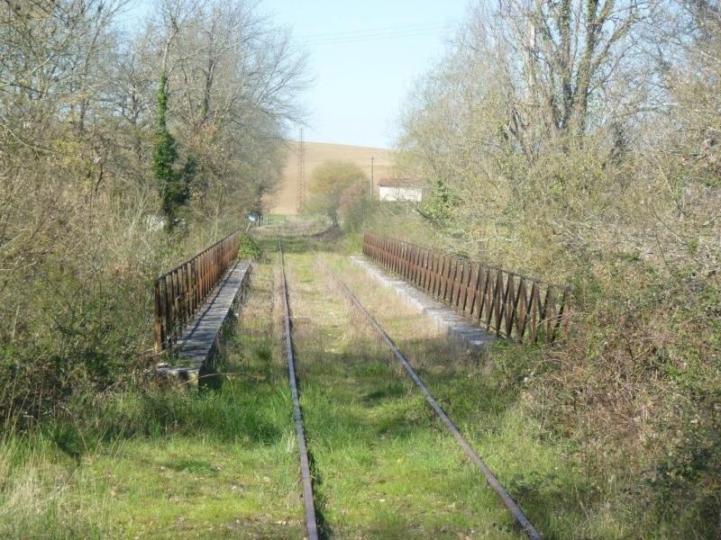 Le Train de l'Albret sur les rails ? - Page 2 6p127014