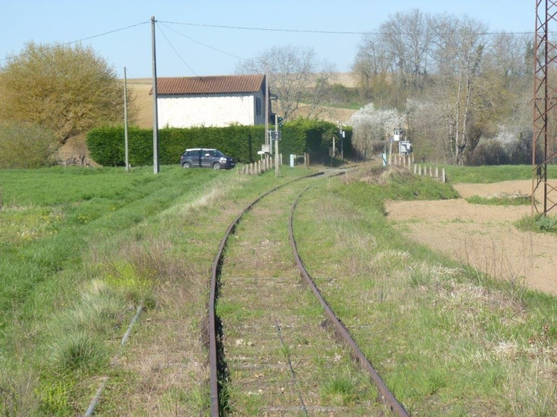 Le Train de l'Albret sur les rails ? - Page 2 6p127015