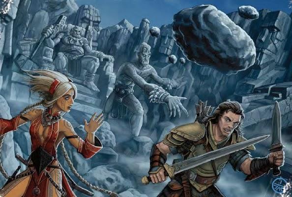 [Pathfinder] L'Eveil des Seigneurs des Runes Barl-b10
