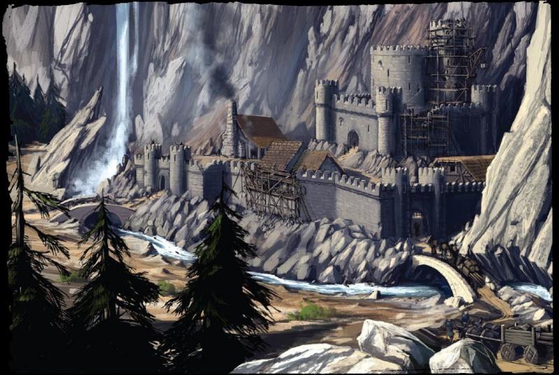 [Pathfinder] L'Eveil des Seigneurs des Runes Fort_r10