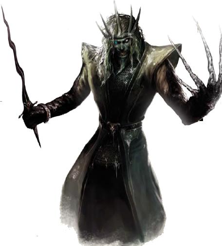 [Pathfinder] L'Eveil des Seigneurs des Runes Lamata10