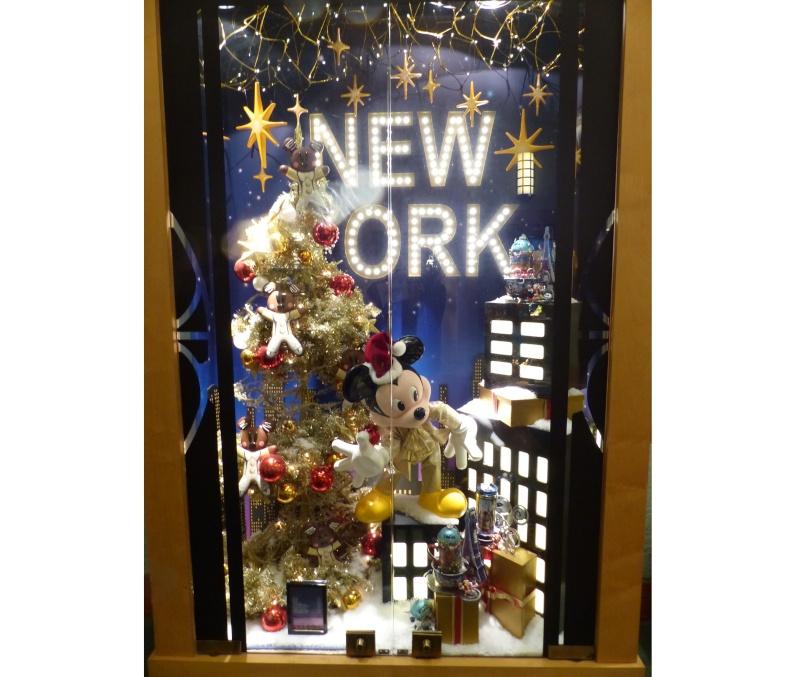 TR Séjour magiquissime au New-York Hôtel du 15/12/2014 au 19/12/2014 [Saison 5 - Épisode 4 partie 2 postée le 31 août 2015] - Page 4 P1050045