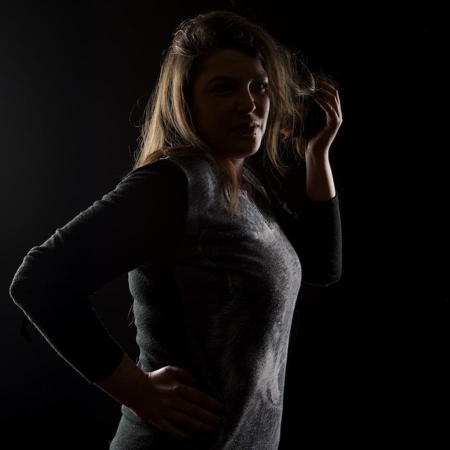 WE photo portrait studio à Houmart - photos - 28 mars - Page 2 Auryli10