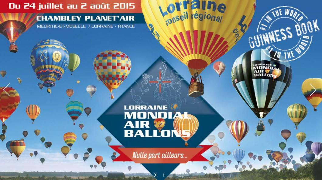 Lorraine mondial air ballons à Chambley, du 24 07 au 2 08 - sortie du 26 juillet matin Chambl10