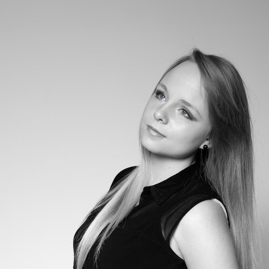 WE photo portrait studio à Houmart - photos - 28 mars - Page 2 Zylie_10