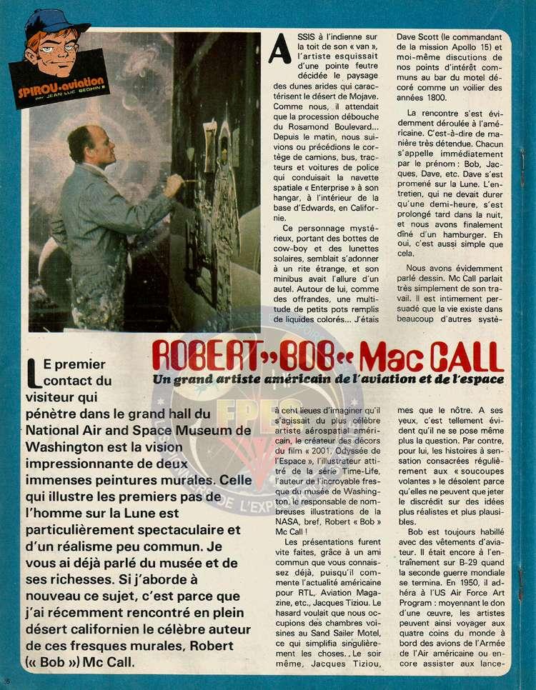 Bob McCall Mccall10