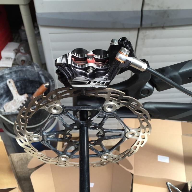 [Alex675] KTM Lycan  Img_2718