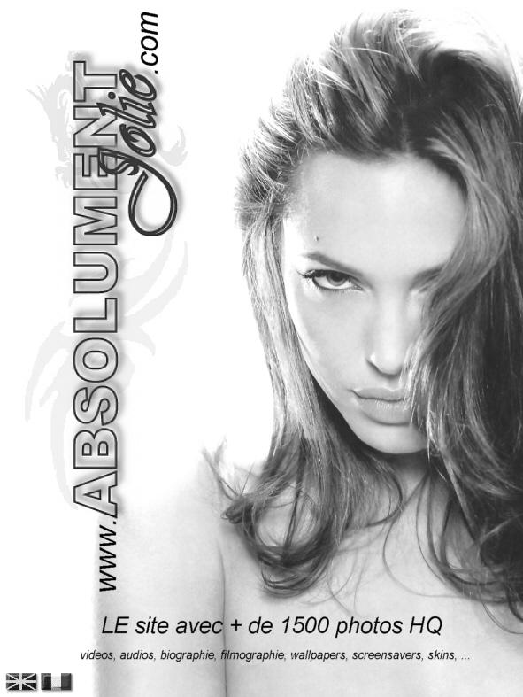 Afiliados // Afiliate Flyer010