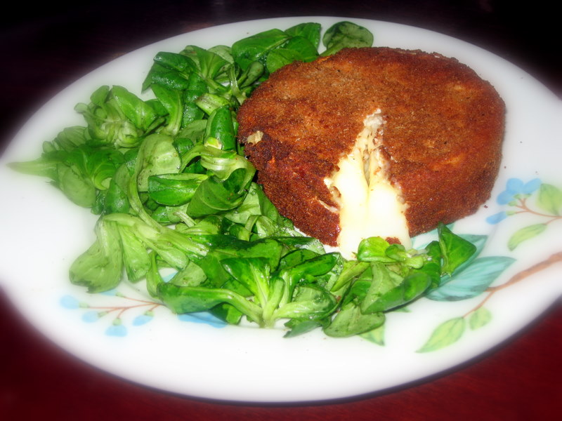 Camembert frit Img_0210