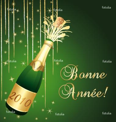 BONNE ANNEE 2010 !!! Bonne_10