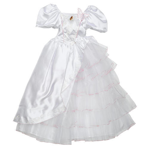 robes de princesses Bv8ylw10