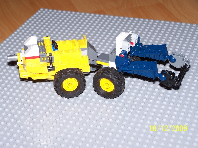 POWER MINERS 116_2710