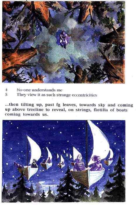 .:: Exclue du jour ::. - Page 17 C0110