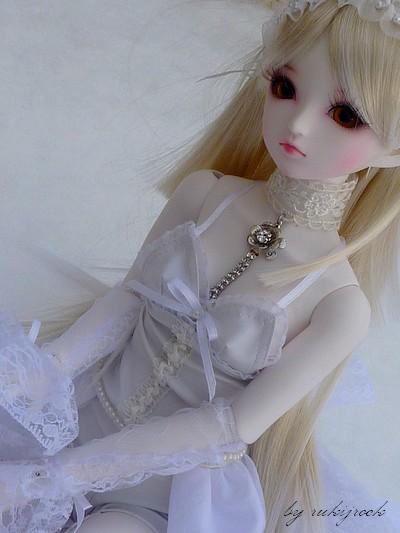 Cinderella Snow White P1100017