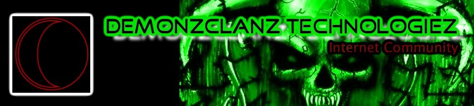 DemonzClanz