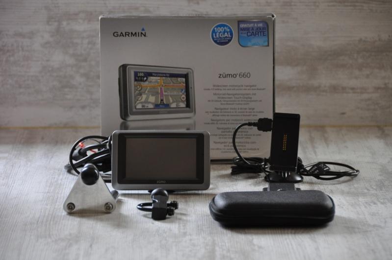 Garmin Zumo 660 LM Dsc_0326