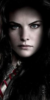 Sif d'Asgard